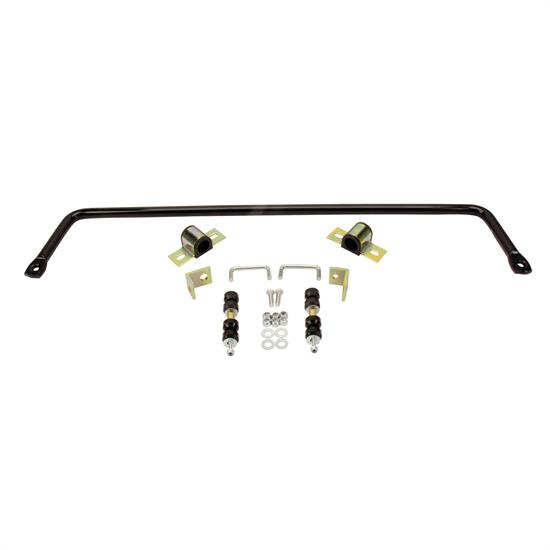 1958-1964 Full Size Chevy Front Sway Bar Kit, 1 Inch