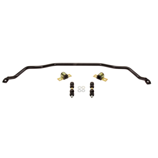 1971-1973 Mustang Front Sway Bar Kit, 1 Inch
