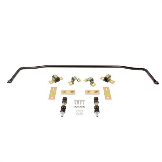 1963-1982 Corvette Rear Sway Bar Kit, 7/8 Inch