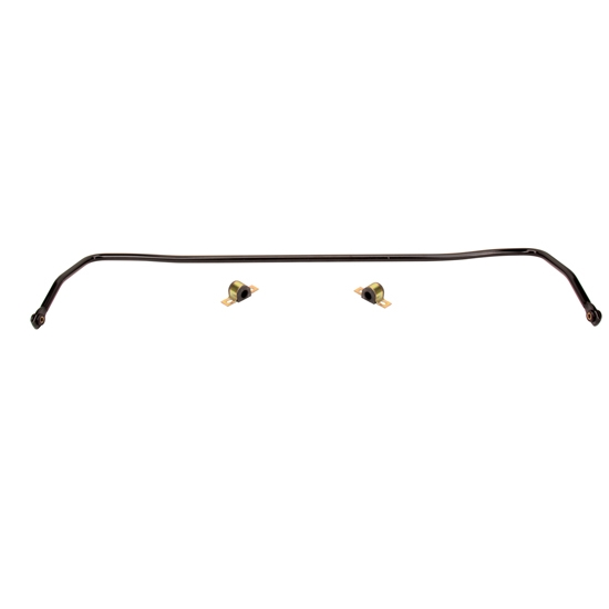 1963-1982 Corvette Rear Sway Bar Kit, 3/4 Inch, Replacement
