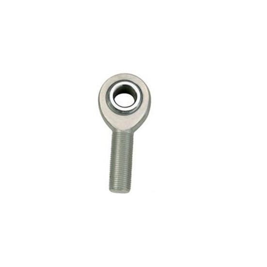 Aluminum Heim Joint Rod End, 1/2-20 LH Male