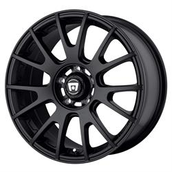 Motegi Racing MR11888056745 Wheel, 18 x 8