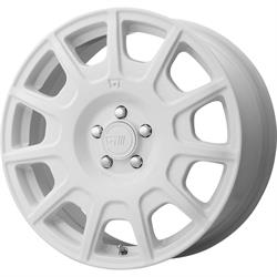 Motegi Racing MR13977551940 Wheel, 17 x 7.5