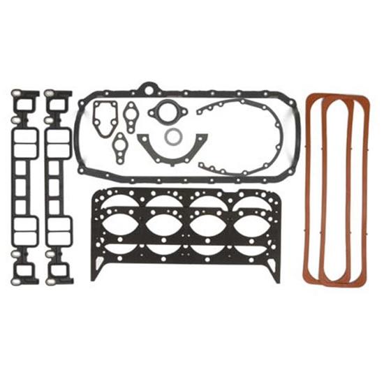 GM Performance Parts 10108676 Oil Pan Gasket Set