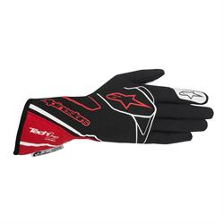 Alpinestars Tech 1Z Racing Gloves