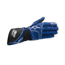 Alpinestars Tech 1-ZX Gloves