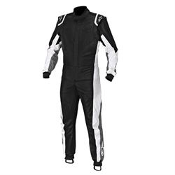Alpinestars KMX-1 Karting Suit
