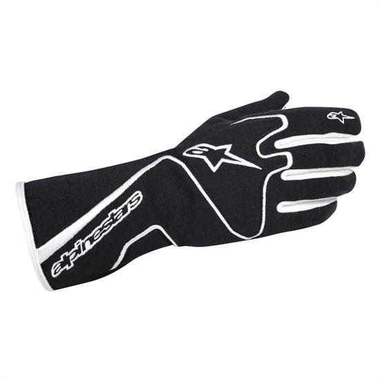 Alpinestars Tech 1-R Gloves