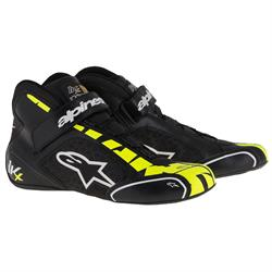 TECH 1K-X KARTING SHOES