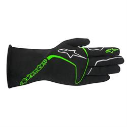 Alpinestars 3551116 2015 Tech 1 Racing Gloves