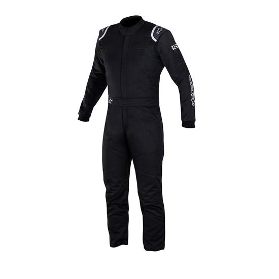 Alpinestars GP Race SFI 3.2A/5 1-Piece Racing Suits