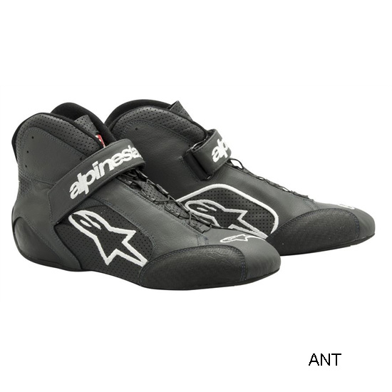 Alpinestars Tech 1-Z Shoes