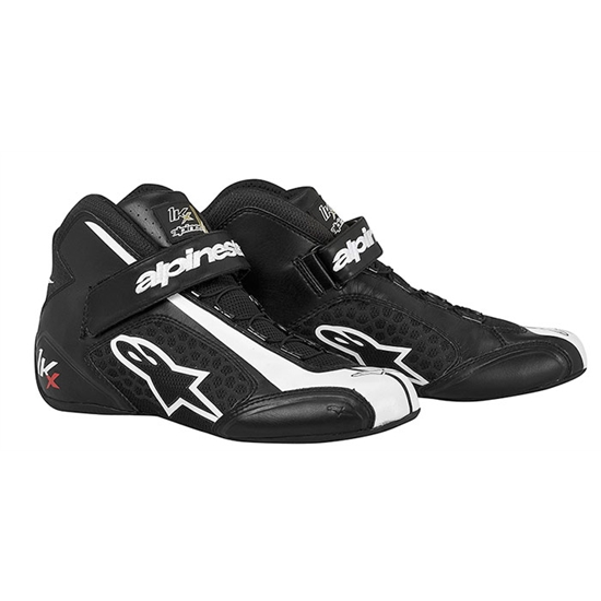 Alpinestars Tech 1-KX Shoes