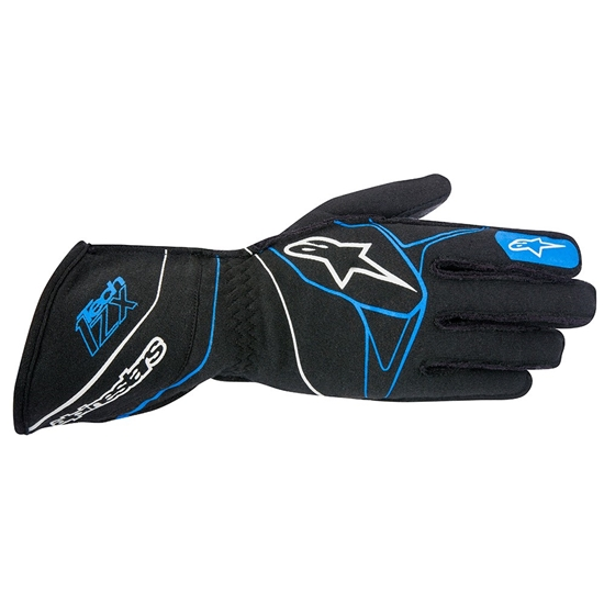 Alpinestars Tech 1-ZX Racing Gloves