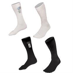 Alpinestars Race v3 Socks