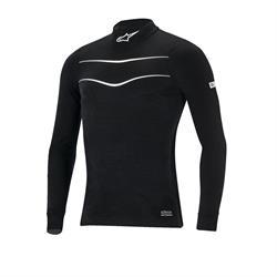 Alpinestars 4754516 Flame Resistant Underwear Top
