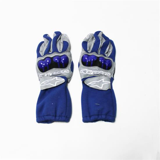 Alpinestars F-1KV Racing Gloves