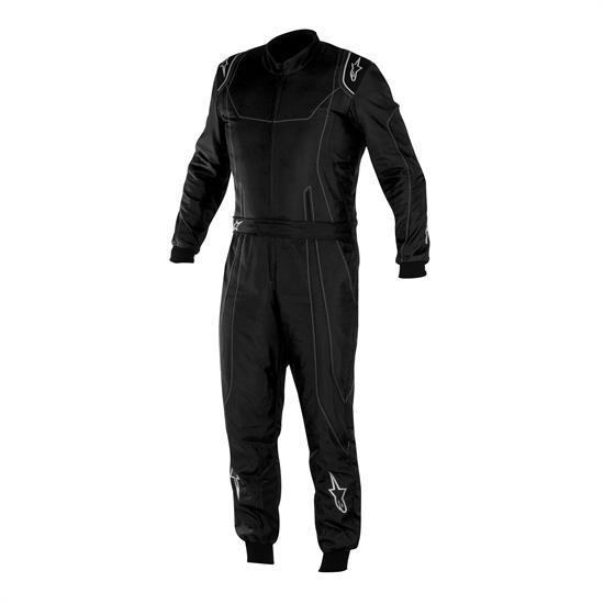 KMX9 KARTING SUIT
