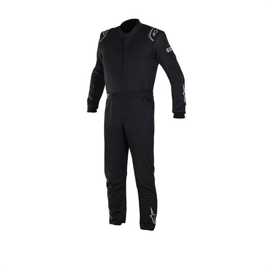 Alpinestars Delta SFI 3.2A/5 1-Piece Racing Suits