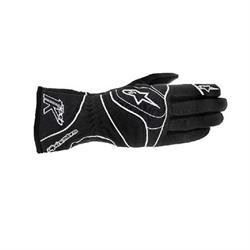 Alpinestar Tech 1-K Kart Racing Gloves