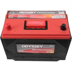 Odyssey Batteries 65-760 Performance Series Battery