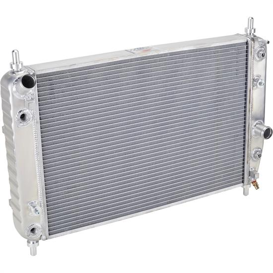 DeWitts® 1139105B 05-13 Corvette C6 Direct Fit® Radiator