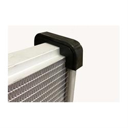 DeWitts 579 Molded Radiator Cushion, GM Type For DeWitts App Only