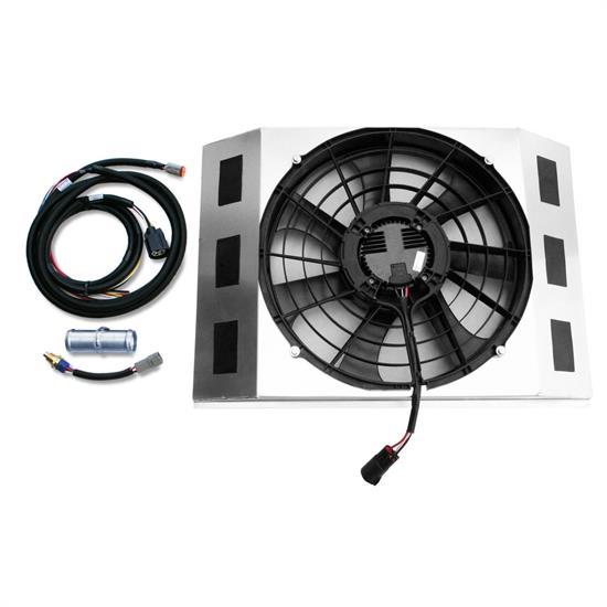 1068 wiring diagram spal fans schematic wiring diagram  1068 wiring diagram spal fans #6