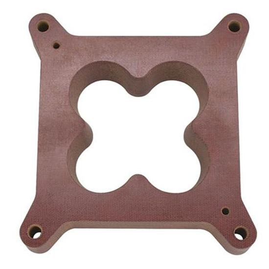 IMCA Late Model Carb Spacer