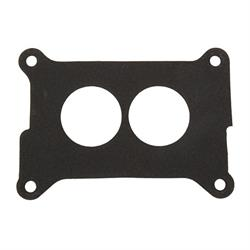 Speedway .100 Inch Thick 2-Hole Holley 4412 Carburetor Base Gasket