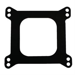 Speedway .100 Inch Thick Open Base Gasket