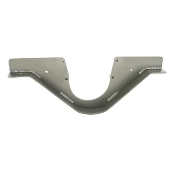 1953-55 Dodge Hemi Engine Mount