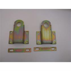 Garage Sale - 1960-1965 Ford Falcon Frame Engine Mount Adapters