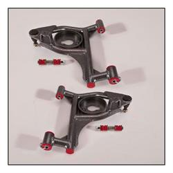 DJM Suspension CA2599L-3 Calmax Control Arm 99-06 C1500,3 In Drop