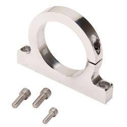 EMPI 16-7015 Billet Coil Clamp Mount