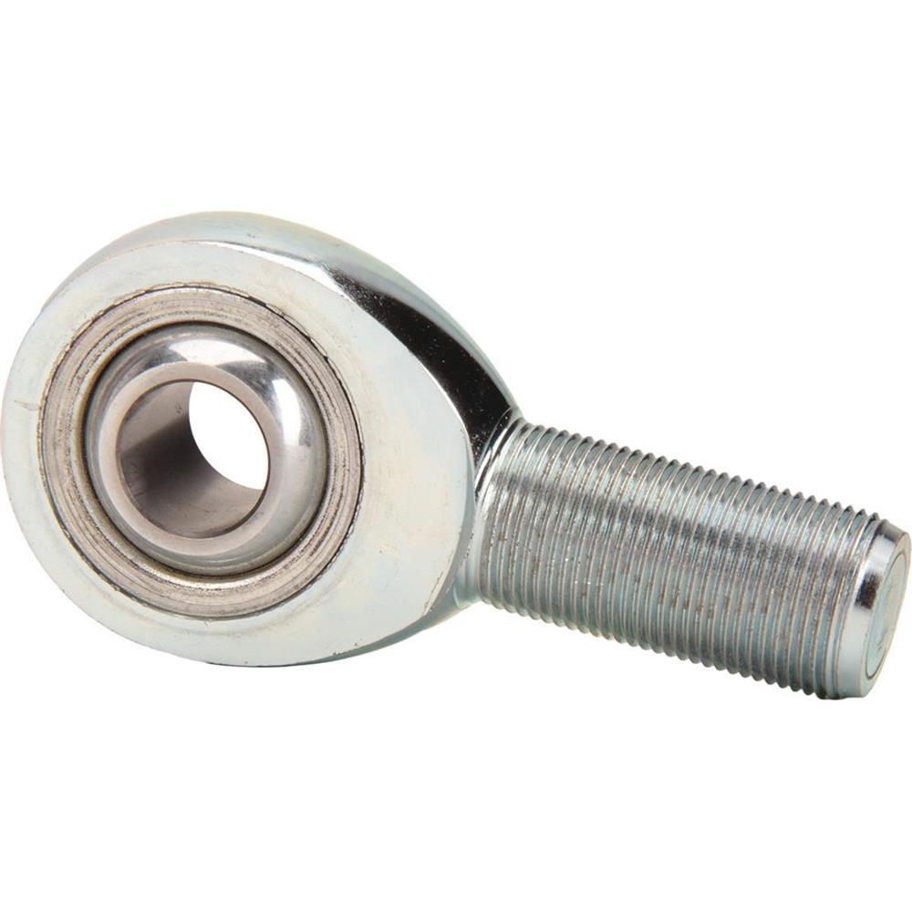 "Joints Rod End Heim Joint Jam Nut Rod End 7//8/""- 14 Thread 1LH // 1RH"