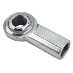 Standard Steel Heim Joint Rod Ends, 3/4-16 RH Female