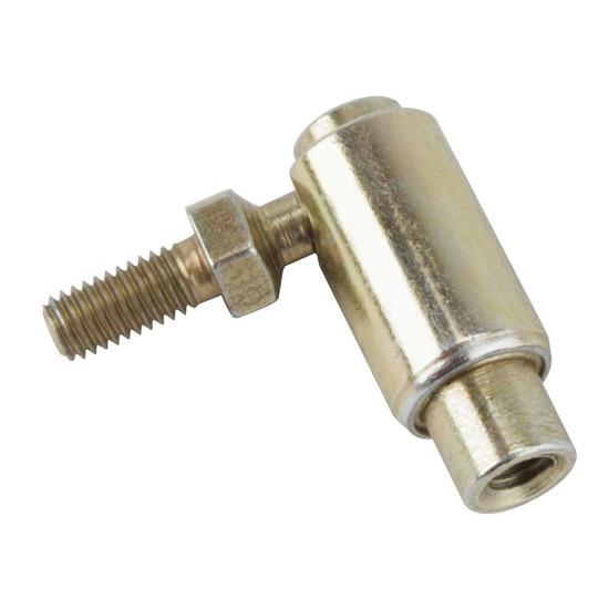 Quick Release Cable or Linkage End, 10-32 RH
