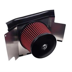 Airaid 100-256  Air Intake Housing