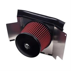 Airaid 100-259  Air Intake Housing