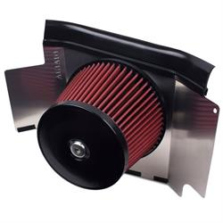 Airaid 100-260  Air Intake Housing