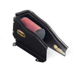 Airaid 200-133 SynthaFlow CAD Intake Kit, GM 4.3L