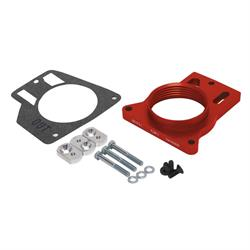 Airaid 200-512-1 Poweraid Throttle Body Spacer