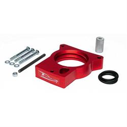 Airaid 200-520 Poweraid Throttle Body Spacer