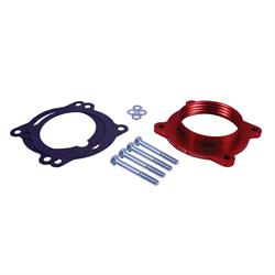 Airaid 200-630-1 Poweraid Throttle Body Spacer