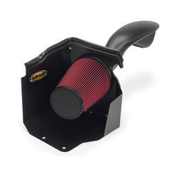 Airaid 201-145 SynthaMax CAD Intake Kit, Chevy/GMC 4.8L-6.0L