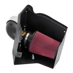 Airaid 201-207 SynthaMax CAD Intake Kit