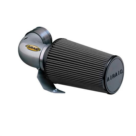 Airaid 202-108 SynthaMax Classic Intake Kit