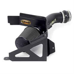 Airaid 202-126-1 SynthaMax CAD Intake Kit