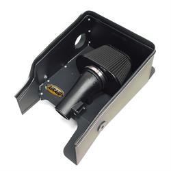 Airaid 202-195 SynthaMax CAD Intake Kit, Chevy 2.2L-2.4L
